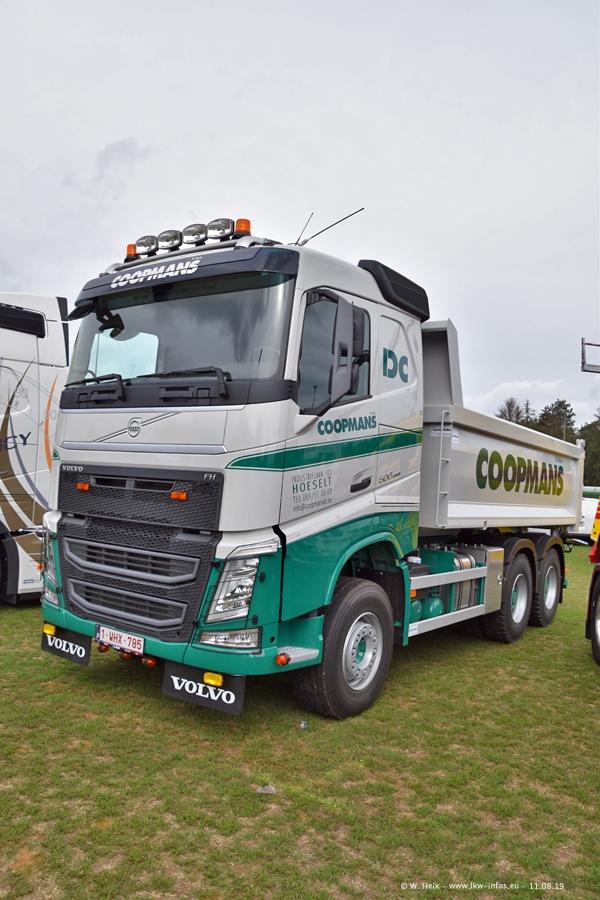 20190811-Truckshow-Bekkevoort-01310.jpg