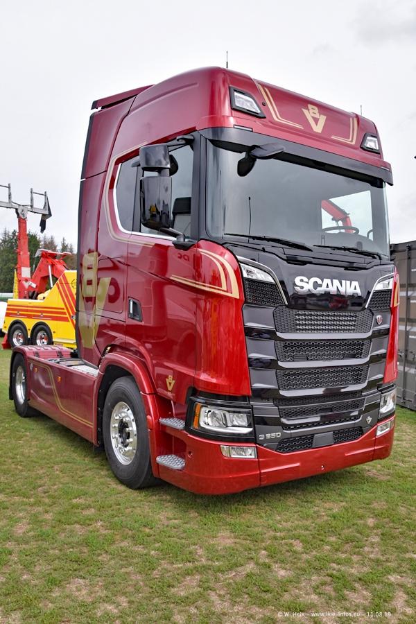20190811-Truckshow-Bekkevoort-01311.jpg