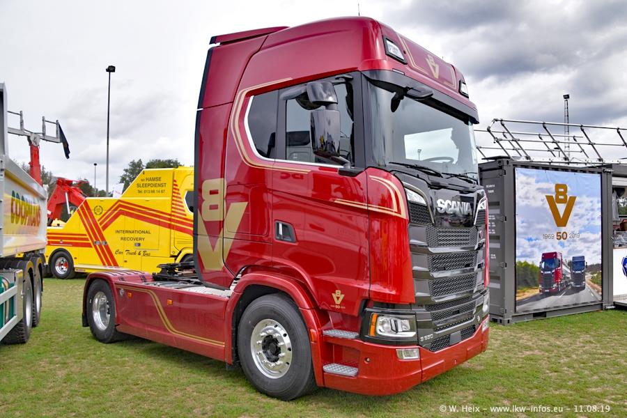 20190811-Truckshow-Bekkevoort-01312.jpg