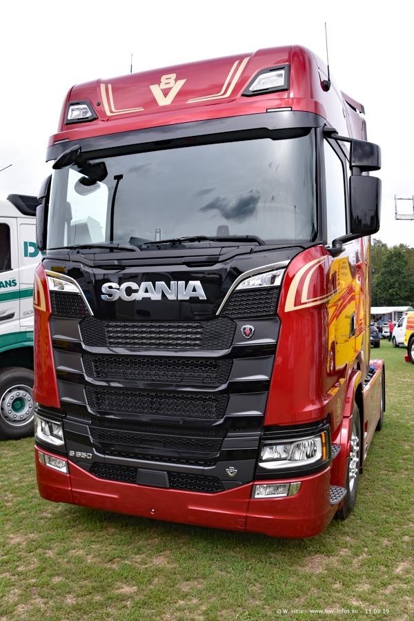 20190811-Truckshow-Bekkevoort-01313.jpg