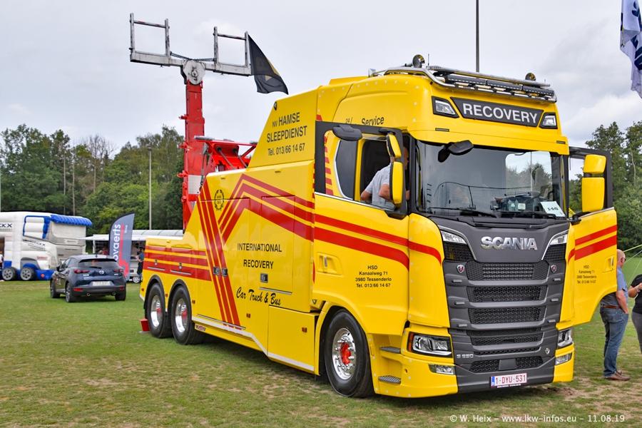 20190811-Truckshow-Bekkevoort-01315.jpg