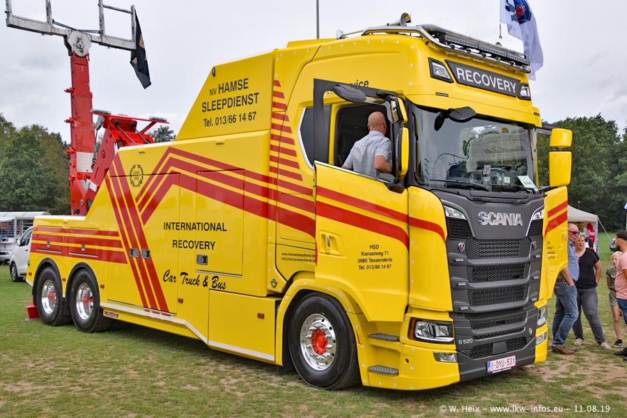 20190811-Truckshow-Bekkevoort-01316.jpg