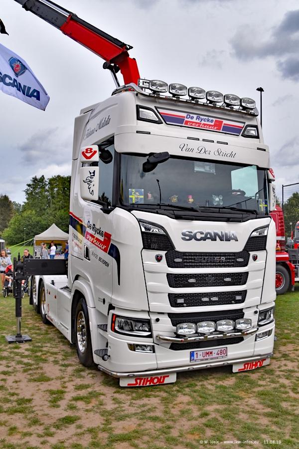 20190811-Truckshow-Bekkevoort-01317.jpg
