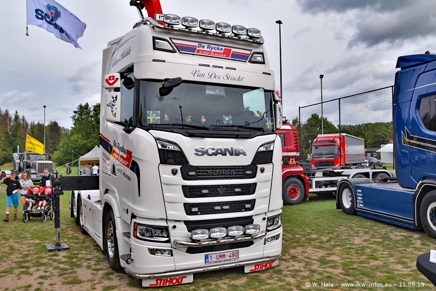 20190811-Truckshow-Bekkevoort-01318.jpg