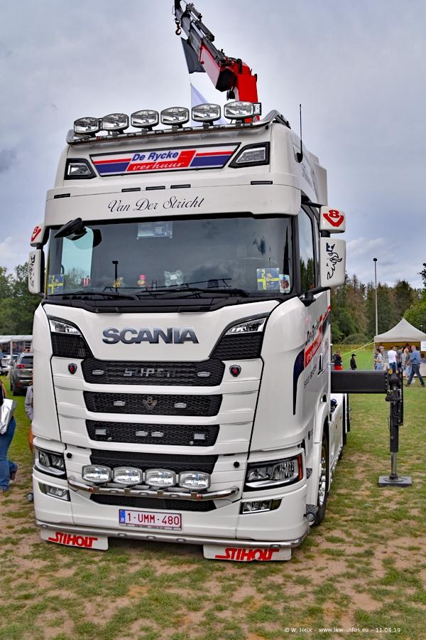 20190811-Truckshow-Bekkevoort-01319.jpg