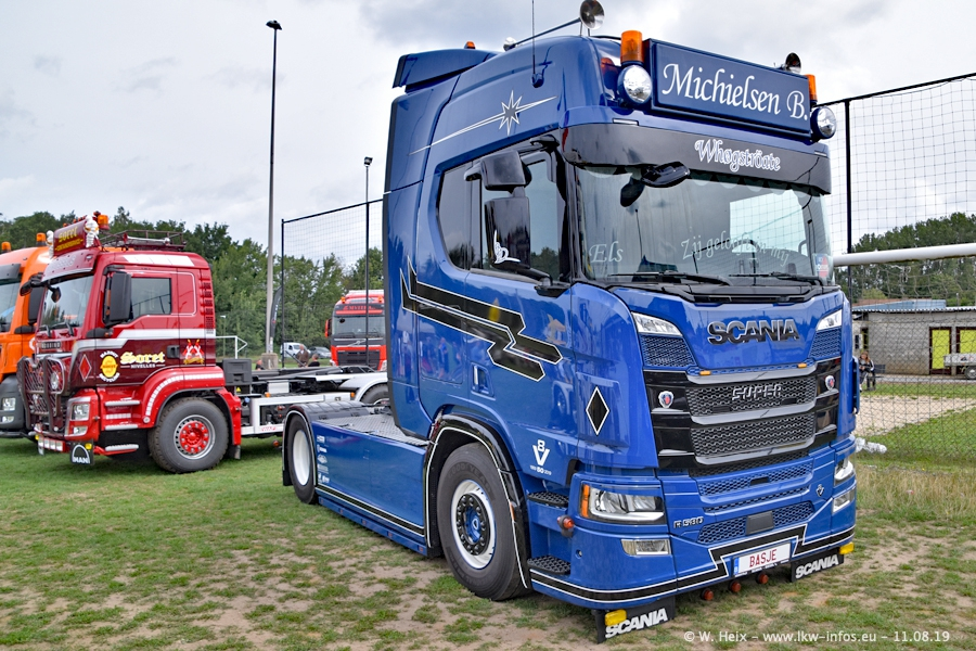 20190811-Truckshow-Bekkevoort-01320.jpg