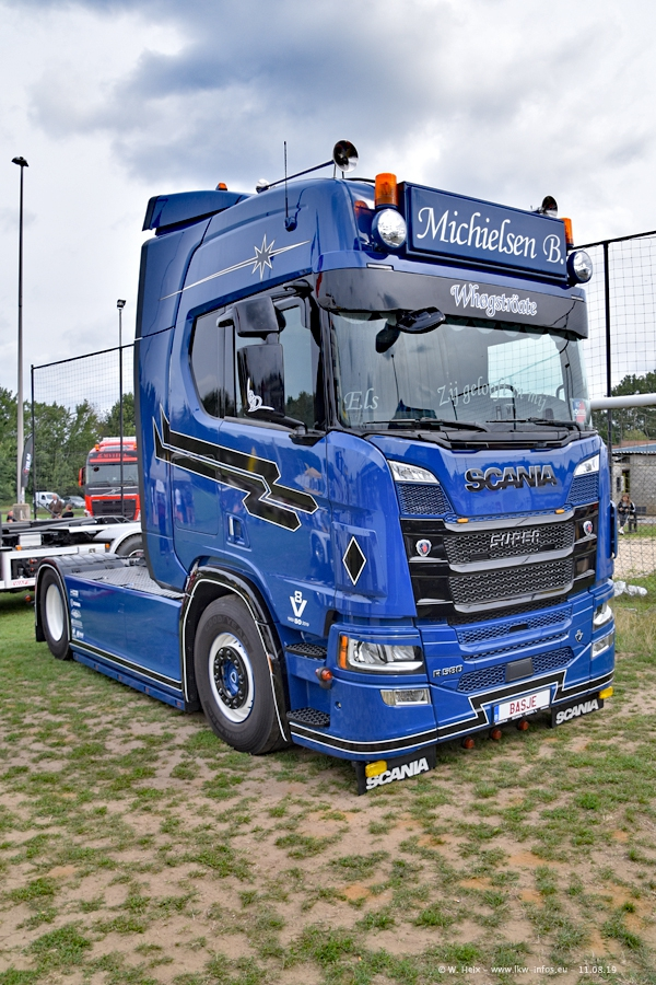 20190811-Truckshow-Bekkevoort-01321.jpg