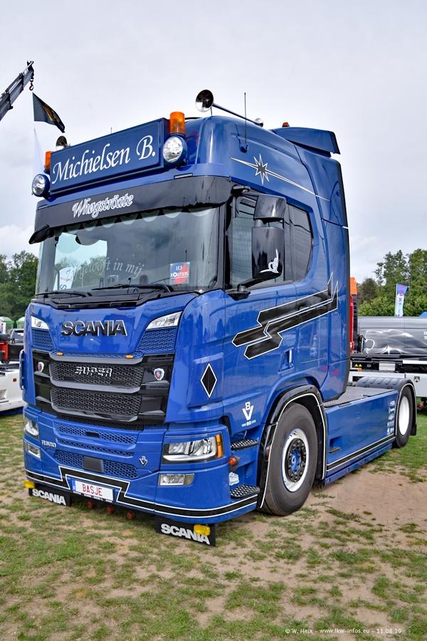 20190811-Truckshow-Bekkevoort-01322.jpg