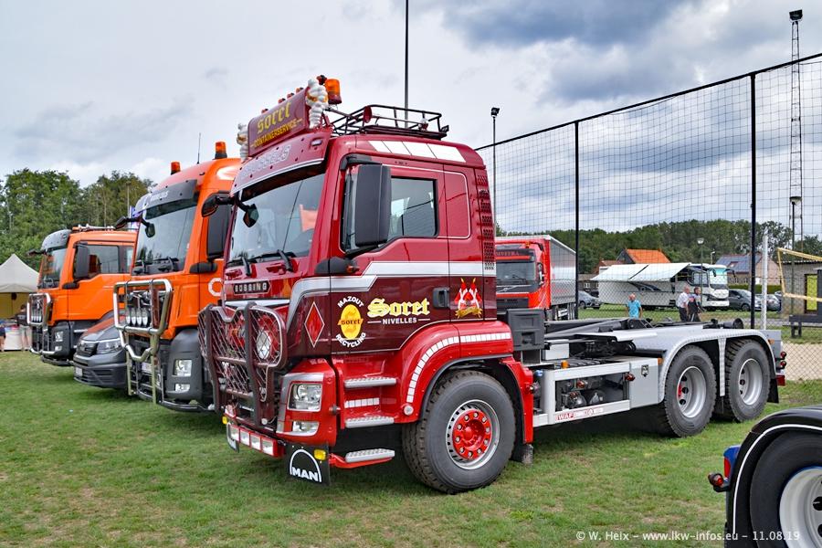 20190811-Truckshow-Bekkevoort-01323.jpg