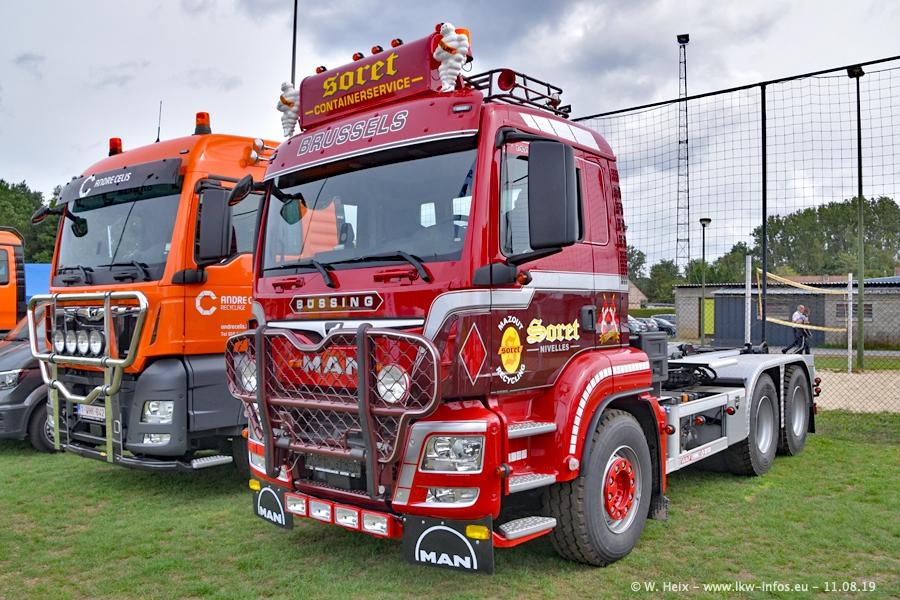 20190811-Truckshow-Bekkevoort-01324.jpg