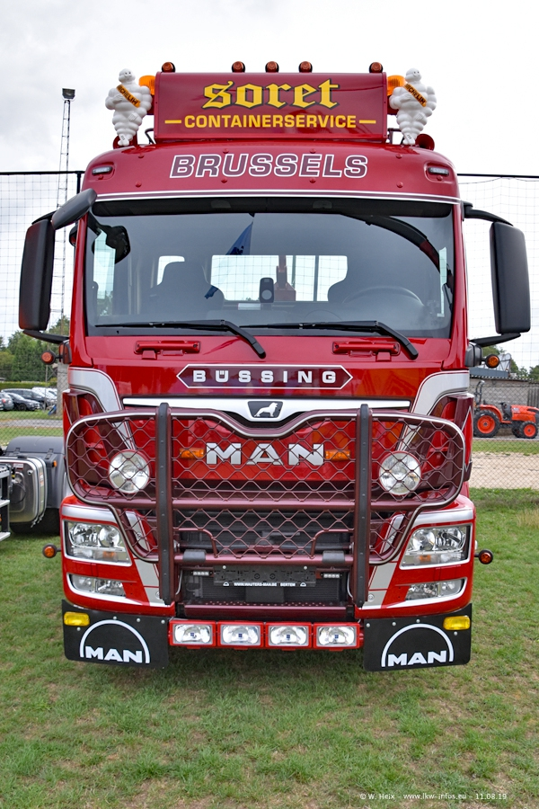20190811-Truckshow-Bekkevoort-01325.jpg