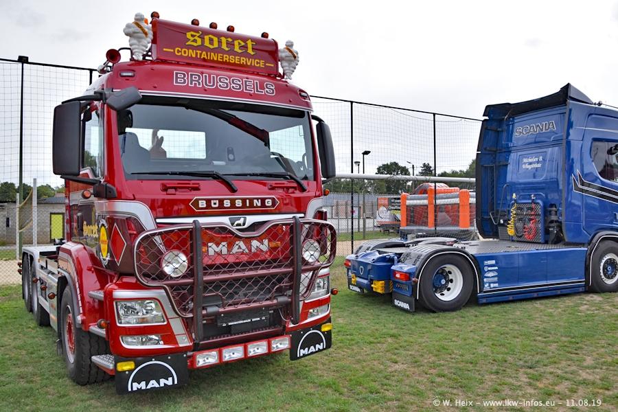 20190811-Truckshow-Bekkevoort-01326.jpg