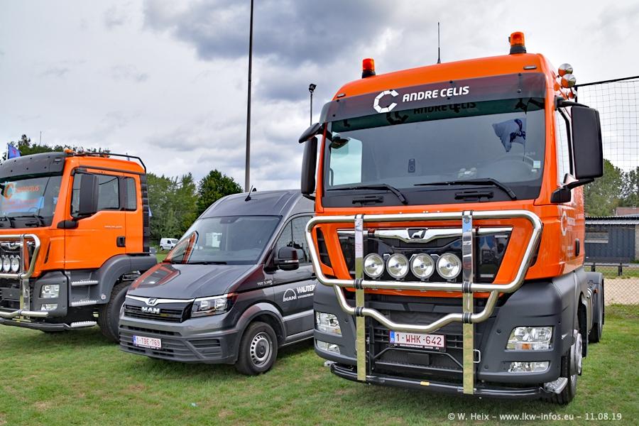 20190811-Truckshow-Bekkevoort-01327.jpg