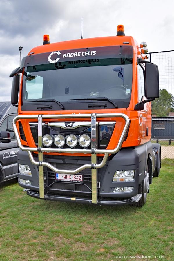 20190811-Truckshow-Bekkevoort-01328.jpg