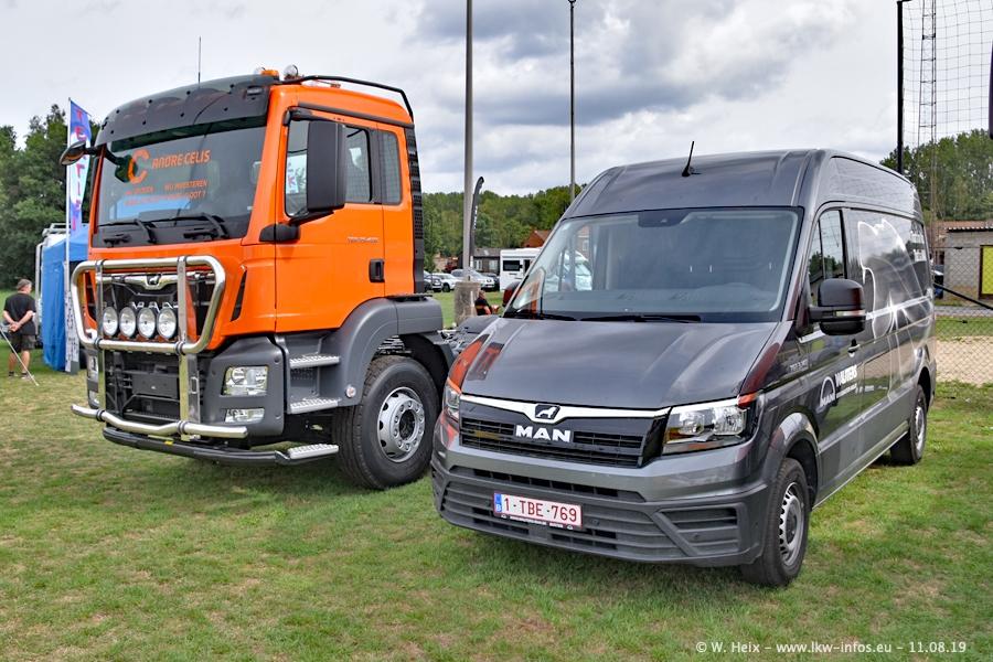 20190811-Truckshow-Bekkevoort-01329.jpg