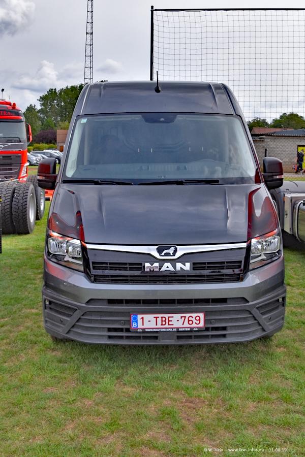 20190811-Truckshow-Bekkevoort-01330.jpg