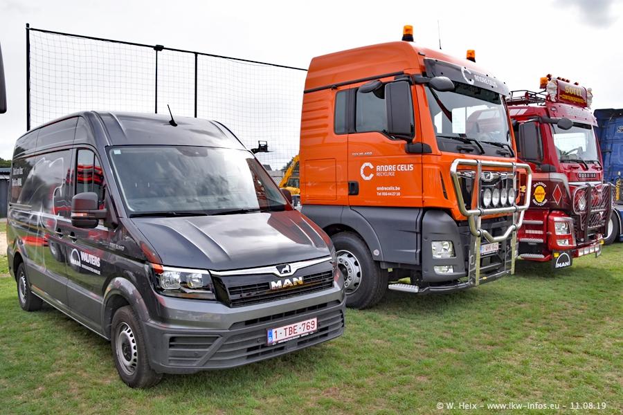 20190811-Truckshow-Bekkevoort-01331.jpg