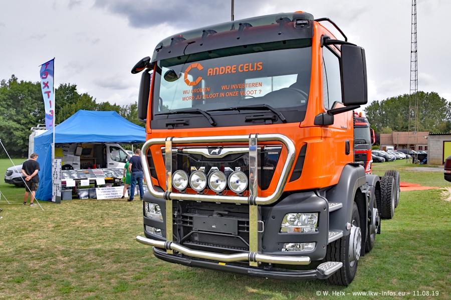 20190811-Truckshow-Bekkevoort-01332.jpg