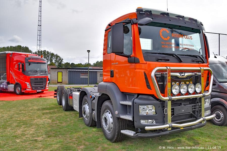 20190811-Truckshow-Bekkevoort-01333.jpg