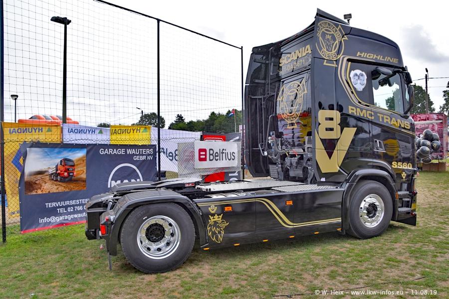 20190811-Truckshow-Bekkevoort-01334.jpg