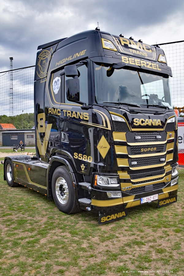 20190811-Truckshow-Bekkevoort-01335.jpg