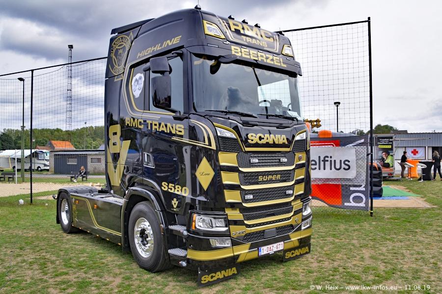 20190811-Truckshow-Bekkevoort-01336.jpg
