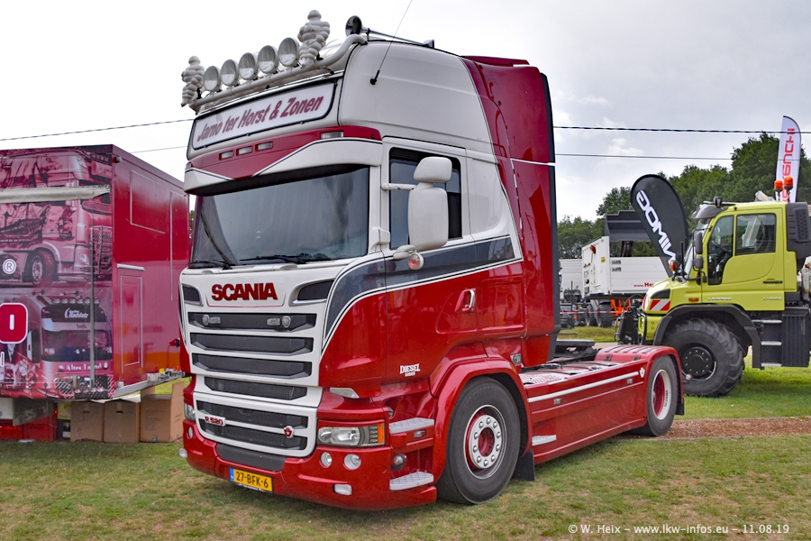 20190811-Truckshow-Bekkevoort-01337.jpg