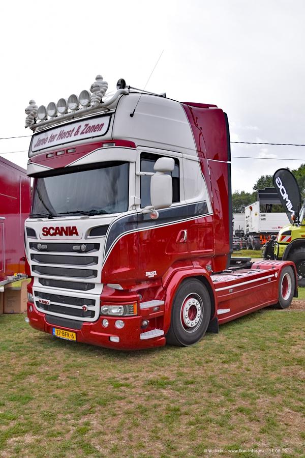 20190811-Truckshow-Bekkevoort-01338.jpg