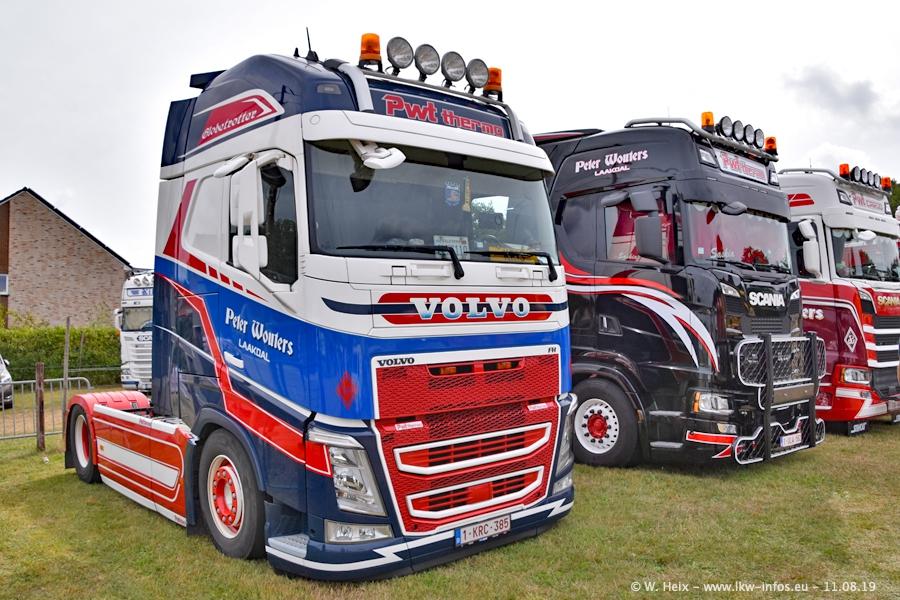 20190811-Truckshow-Bekkevoort-01341.jpg