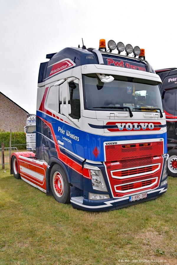20190811-Truckshow-Bekkevoort-01342.jpg