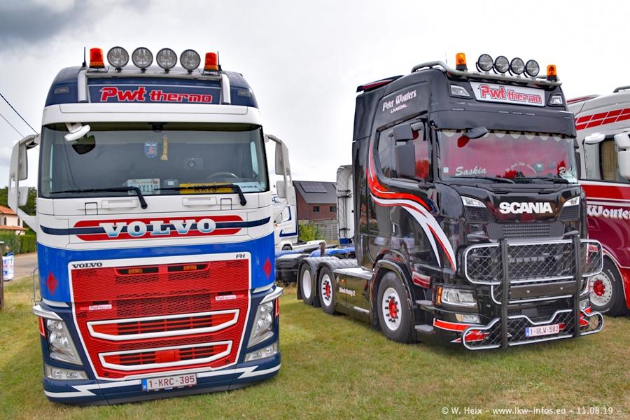 20190811-Truckshow-Bekkevoort-01343.jpg