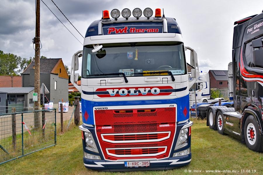 20190811-Truckshow-Bekkevoort-01344.jpg