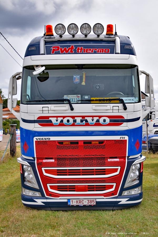 20190811-Truckshow-Bekkevoort-01345.jpg