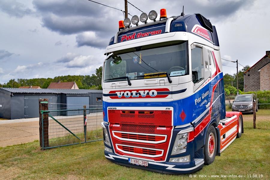 20190811-Truckshow-Bekkevoort-01346.jpg