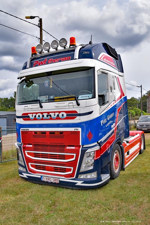 20190811-Truckshow-Bekkevoort-01347.jpg