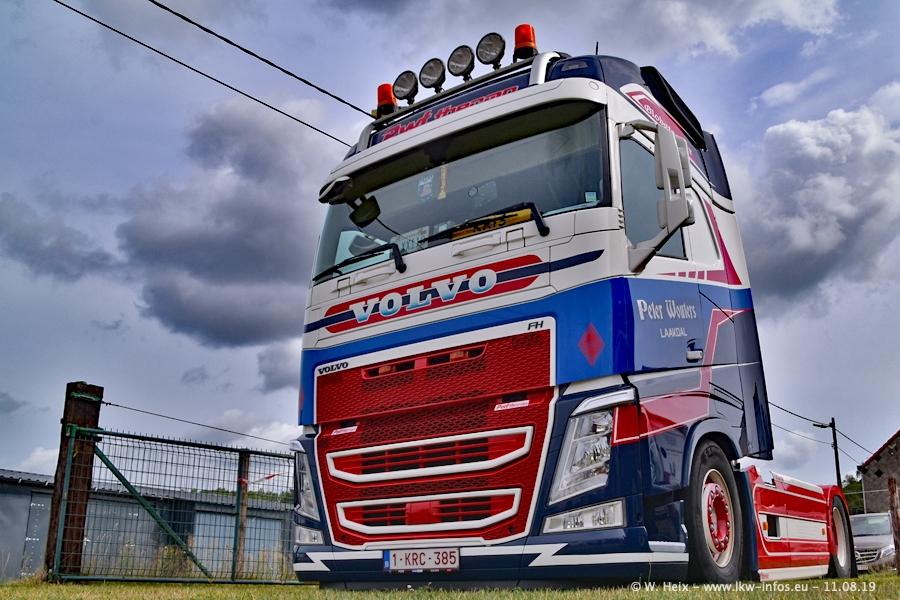 20190811-Truckshow-Bekkevoort-01348.jpg