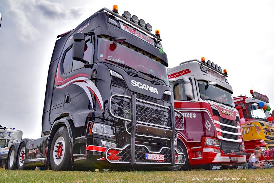 20190811-Truckshow-Bekkevoort-01349.jpg