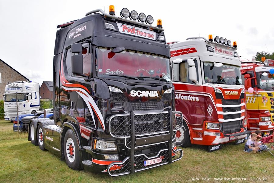 20190811-Truckshow-Bekkevoort-01350.jpg