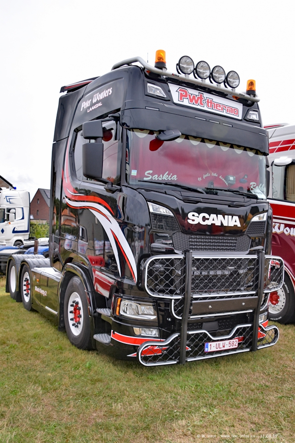 20190811-Truckshow-Bekkevoort-01351.jpg