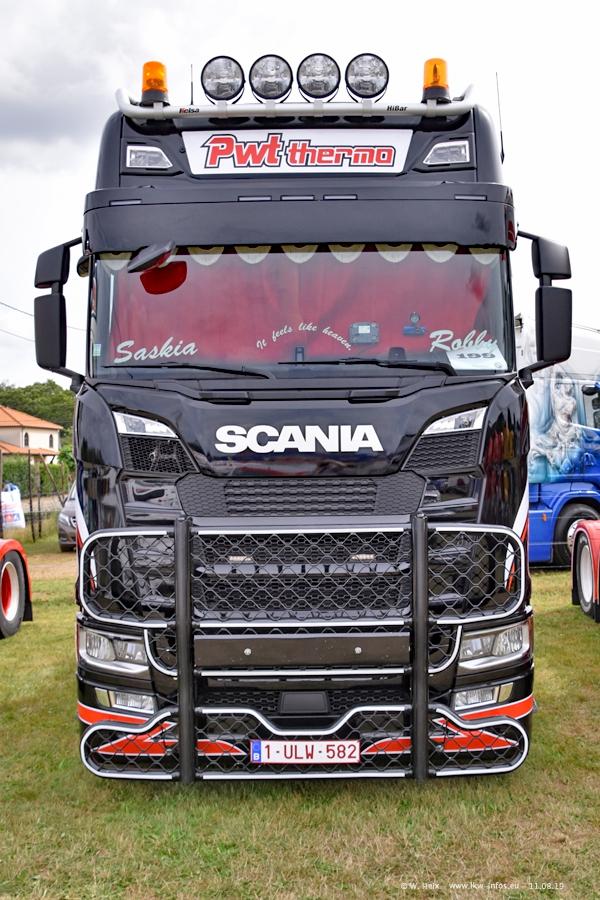 20190811-Truckshow-Bekkevoort-01352.jpg