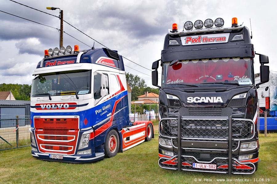 20190811-Truckshow-Bekkevoort-01353.jpg