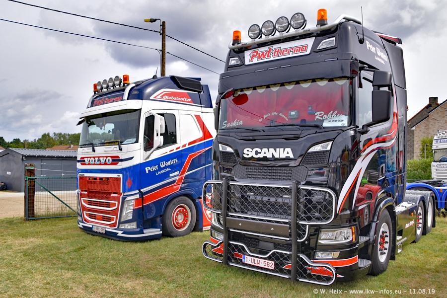 20190811-Truckshow-Bekkevoort-01354.jpg