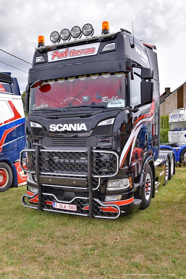 20190811-Truckshow-Bekkevoort-01355.jpg