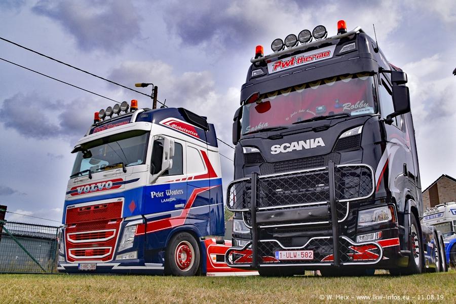 20190811-Truckshow-Bekkevoort-01356.jpg