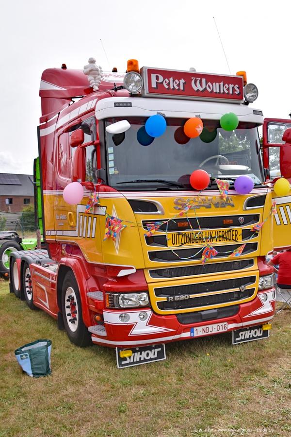 20190811-Truckshow-Bekkevoort-01357.jpg
