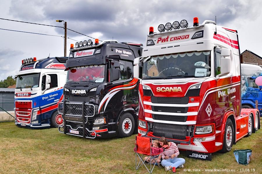 20190811-Truckshow-Bekkevoort-01359.jpg