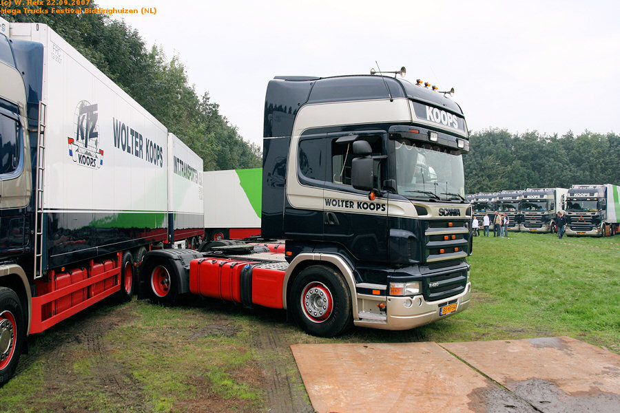 20070921-Mega-Trucks-Festival-Biddinghuizen-00004.jpg