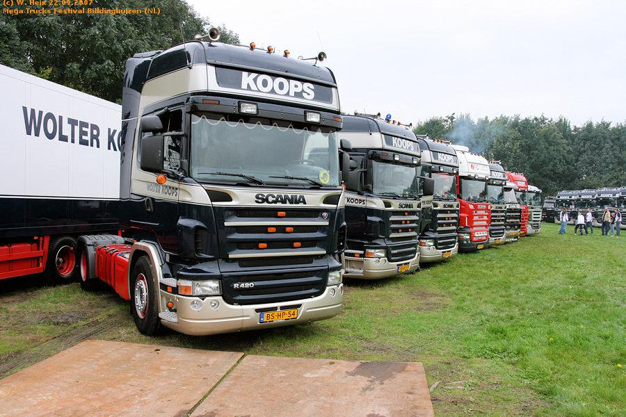 20070921-Mega-Trucks-Festival-Biddinghuizen-00006.jpg