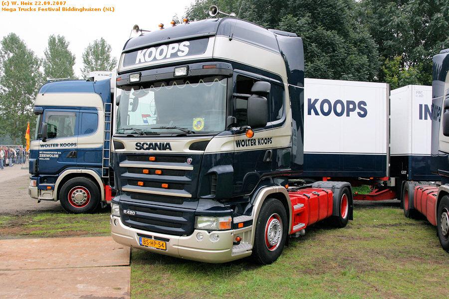 20070921-Mega-Trucks-Festival-Biddinghuizen-00007.jpg