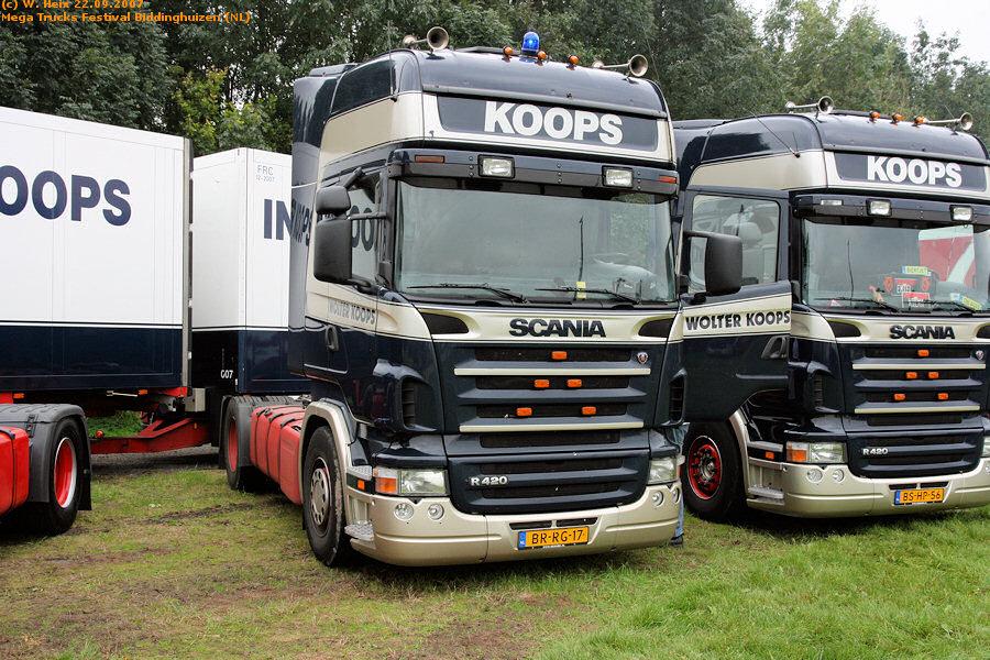 20070921-Mega-Trucks-Festival-Biddinghuizen-00008.jpg